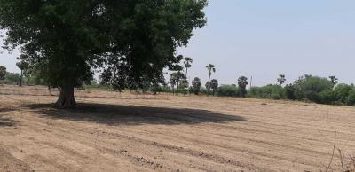 Gallery Cover Image of  Sq.ft Residential Plot for buy in Yadagirigutta for 1567500