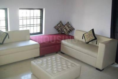 Gallery Cover Image of 2700 Sq.ft 2 BHK Independent Floor for rent in DLF Phase 1 for 50000