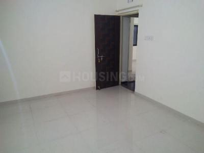 Gallery Cover Image of 758 Sq.ft 1 BHK Apartment for rent in Wadgaon Sheri for 13000