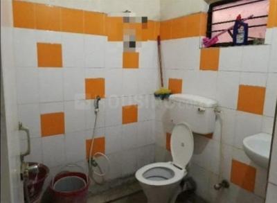 Bathroom Image of PG 4272175 Baghajatin in Baghajatin