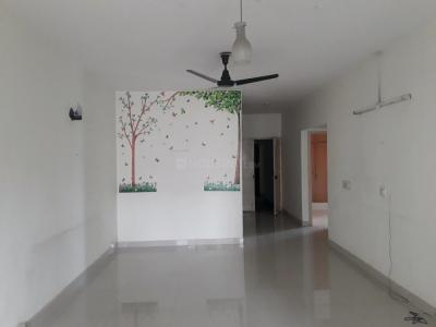 Gallery Cover Image of 1500 Sq.ft 3 BHK Apartment for rent in Vaishali for 21000