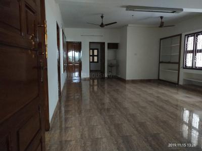 Gallery Cover Image of 2100 Sq.ft 3 BHK Independent House for rent in Thiruvanmiyur for 55000