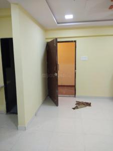 Gallery Cover Image of 525 Sq.ft 1 BHK Apartment for rent in Matunga West for 38000