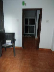 Gallery Cover Image of 700 Sq.ft 1 RK Apartment for rent in Bhanu Towers, Madhapur for 9000