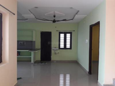 Gallery Cover Image of 2015 Sq.ft 3 BHK Independent House for rent in Peerzadiguda for 10000