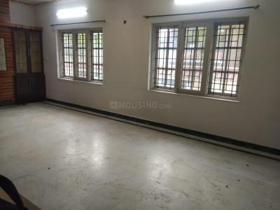 Gallery Cover Image of 2600 Sq.ft 4 BHK Villa for rent in Kalyan Nagar for 36000