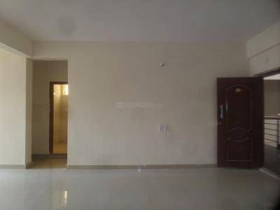 Gallery Cover Image of 1635 Sq.ft 3 BHK Apartment for buy in Begur for 5722500