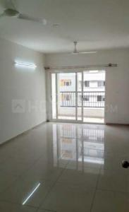Gallery Cover Image of 1012 Sq.ft 2 BHK Apartment for rent in Sobha Dream Acres, Varthur for 25000