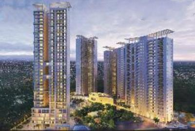 Gallery Cover Image of 2593 Sq.ft 4 BHK Apartment for buy in Mani Swarnamani, Ghose Bagan for 31000000