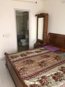 Gallery Cover Image of 615 Sq.ft 1 BHK Apartment for rent in Maxblis Grand Kingston, Sector 75 for 18000