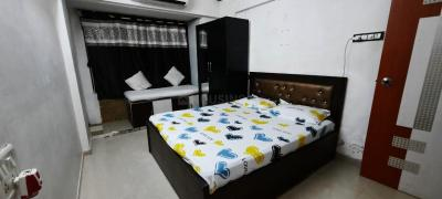 Gallery Cover Image of 1000 Sq.ft 2 BHK Independent House for buy in Manish Mahadev Heights, Malad West for 6500000