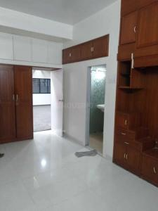 Gallery Cover Image of 613 Sq.ft 1 BHK Apartment for rent in Bibwewadi for 9500