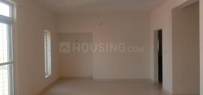 Hall Image of 1200 Sq.ft 2 BHK Apartment for buy in Shetty Halli for 4500000