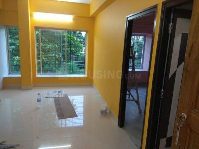 Gallery Cover Image of 1420 Sq.ft 3 BHK Apartment for buy in Mukundapur for 6500000