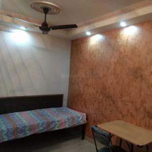 Bedroom Image of PG 4035351 Karol Bagh in Karol Bagh