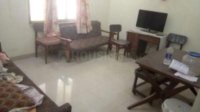 Gallery Cover Image of 1050 Sq.ft 2 BHK Apartment for rent in Andheri East for 36000