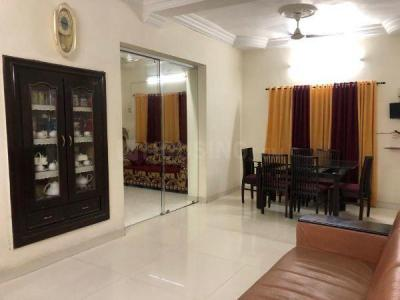 Gallery Cover Image of 1863 Sq.ft 5 BHK Independent House for buy in Jodhpur for 23000000