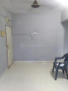 Gallery Cover Image of 540 Sq.ft 1 BHK Apartment for rent in Andheri East for 24000