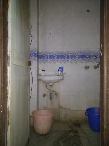 Bathroom Image of PG 3806638 Khanpur in Khanpur