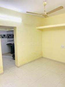 Gallery Cover Image of 878 Sq.ft 1 RK Apartment for rent in Prahlad Nagar for 8500