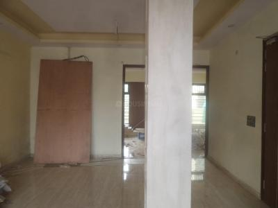 Gallery Cover Image of 1230 Sq.ft 2 BHK Independent Floor for rent in Sector 46 for 24000