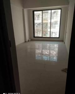 Gallery Cover Image of 750 Sq.ft 1 BHK Apartment for buy in Balaji Crest, Kalamboli for 6000000