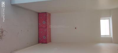 Gallery Cover Image of 1590 Sq.ft 3 BHK Apartment for rent in Empire Meadows, Miyapur for 22000