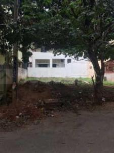 1200 Sq.ft Residential Plot for Sale in J P Nagar 7th Phase, Bangalore