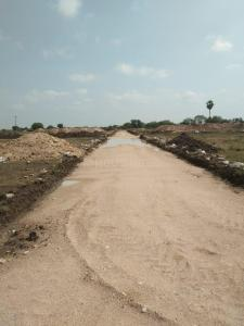 1620 Sq.ft Residential Plot for Sale in Isnapur, Hyderabad