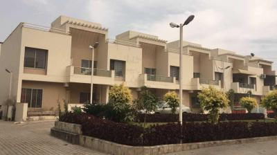 Gallery Cover Image of 1150 Sq.ft 3 BHK Independent House for buy in Ratanpur for 5500000