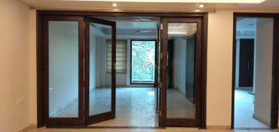Gallery Cover Image of 2200 Sq.ft 4 BHK Independent Floor for rent in Adchini for 110000