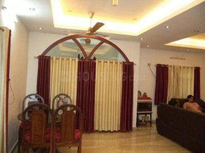Gallery Cover Image of 2250 Sq.ft 6 BHK Independent House for buy in Baghajatin for 16000000