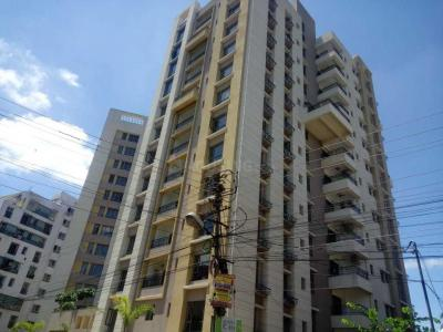 Gallery Cover Image of 1700 Sq.ft 3 BHK Apartment for buy in Barisha for 9500000