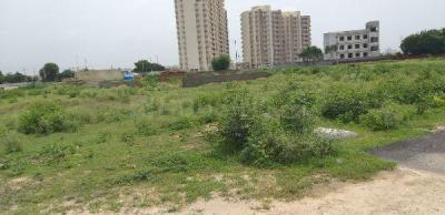 Gallery Cover Image of  Sq.ft Residential Plot for buy in Sector 76 for 8000000