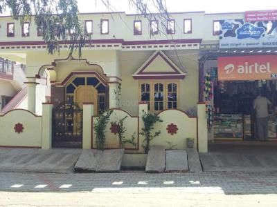 Gallery Cover Image of 650 Sq.ft 3 BHK Independent House for buy in Virar West for 7000000