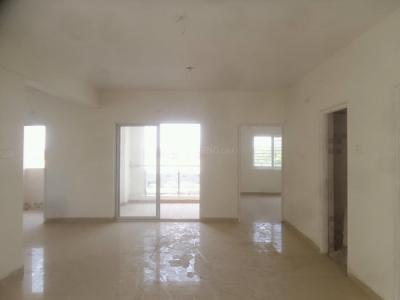 Gallery Cover Image of 1200 Sq.ft 2 BHK Apartment for buy in Kadugodi for 6500000