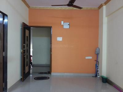 Gallery Cover Image of 1050 Sq.ft 2 BHK Apartment for rent in Vashi for 23000