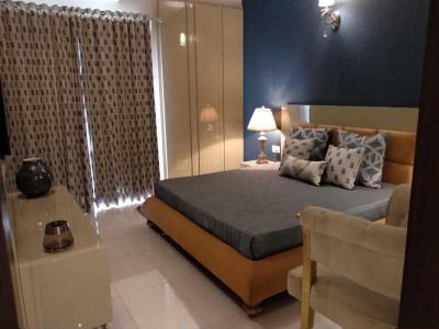 Gallery Cover Image of 1645 Sq.ft 3 BHK Apartment for buy in Elite Golf Greens, Sector 79 for 8500000