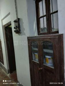 Hall Image of PG In Phoolbagan Metro Station in Beliaghata