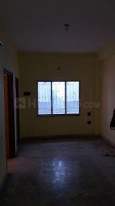Gallery Cover Image of 850 Sq.ft 2 BHK Apartment for rent in Baishnabghata Patuli Township for 8500