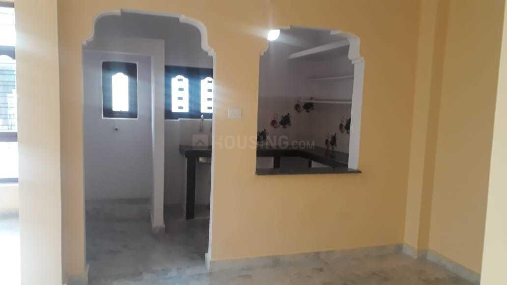 Living Room Image of 1836 Sq.ft 3 BHK Independent House for buy in Bandlaguda Jagir for 7800000