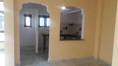 Gallery Cover Image of 1836 Sq.ft 3 BHK Independent House for buy in Bandlaguda Jagir for 7800000