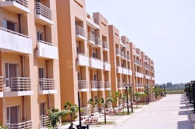 Gallery Cover Image of 1414 Sq.ft 3 BHK Apartment for buy in BPTP Park Floors I, Sector 77 for 4100000