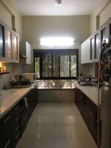 Gallery Cover Image of 4200 Sq.ft 4 BHK Villa for rent in Phinix Avanindra, Karve Nagar for 110000
