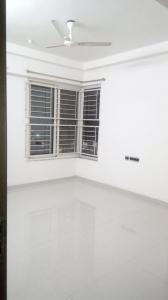 Gallery Cover Image of 1200 Sq.ft 2 BHK Apartment for rent in Pharande Puneville Phase I, Tathawade for 15000