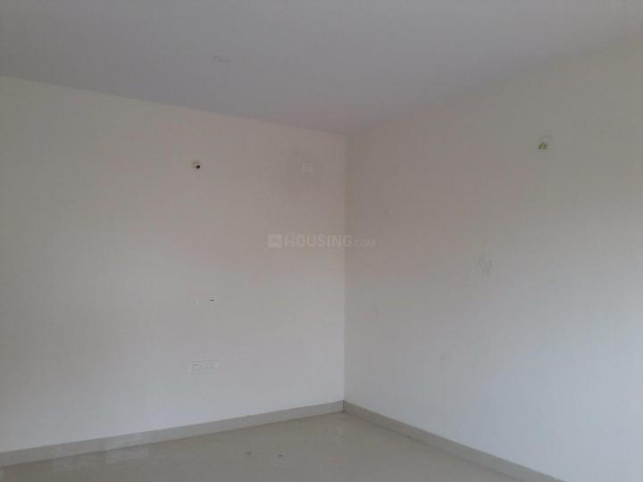 Living Room Image of 1200 Sq.ft 3 BHK Apartment for rent in Jnana Ganga Nagar for 16000