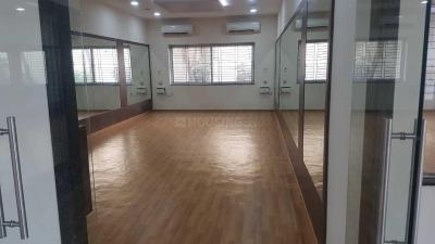 Gallery Cover Image of 610 Sq.ft 1 BHK Apartment for buy in Iyyappanthangal for 3200000