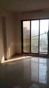 Gallery Cover Image of 605 Sq.ft 1 BHK Apartment for rent in Ornate Galaxy Phase I, Naigaon East for 7500