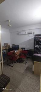Gallery Cover Image of 1730 Sq.ft 3 BHK Apartment for buy in Somajiguda for 10000000