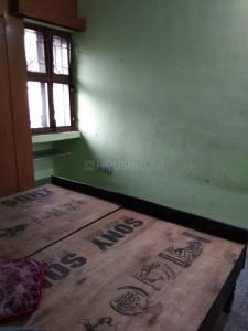 Gallery Cover Image of 495 Sq.ft 1 BHK Apartment for rent in Lig Flats, Sector 82 for 8500